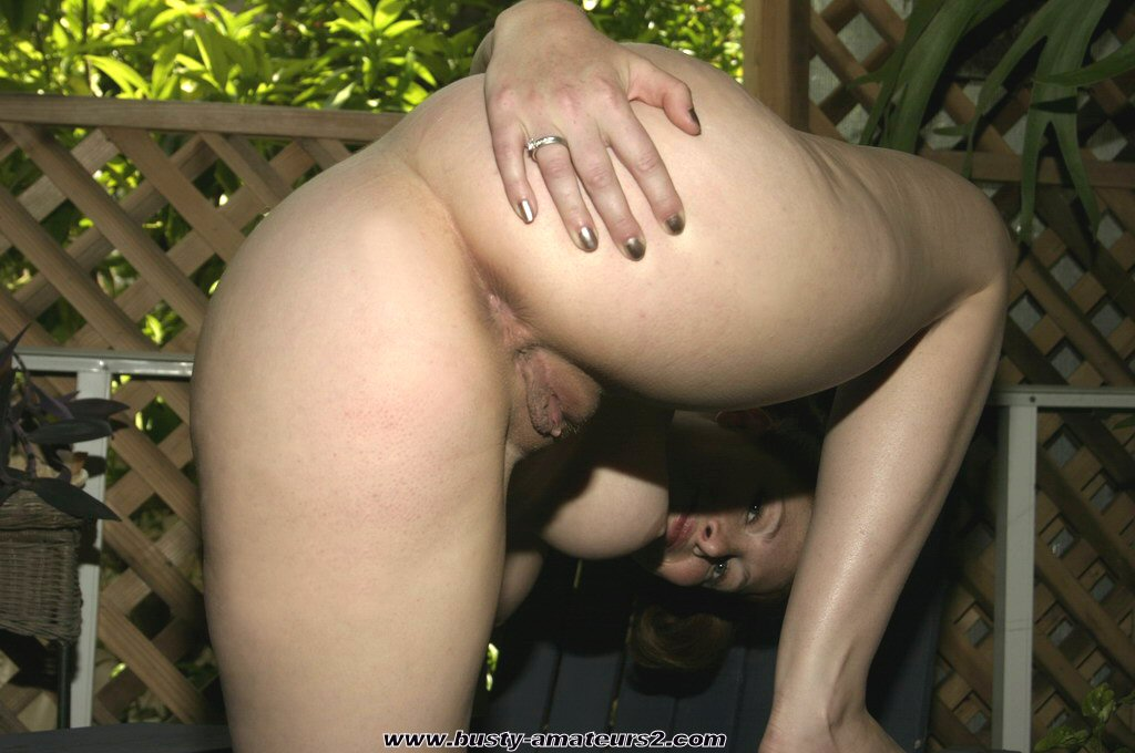 Sorry, busty amateurs ginger blaze all charm!